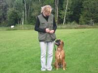 Bilder Heike Hunde 117
